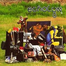 Echolyn mp3 Album by echolyn