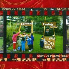 Cowboy Poems Free mp3 Album by echolyn