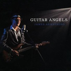 Guitar Angels mp3 Album by James Armstrong