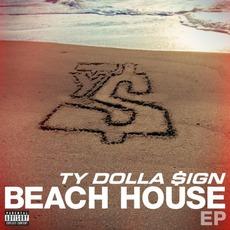 Beach House EP mp3 Album by Ty Dolla $ign