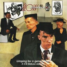 Limping For A Generation (Remastered) mp3 Album by The Blow Monkeys