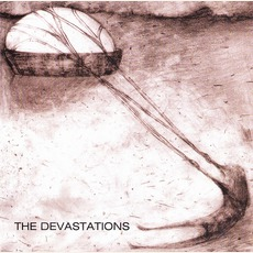 The Devastations