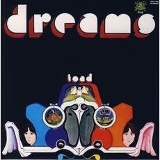 Dreams (Remastered)