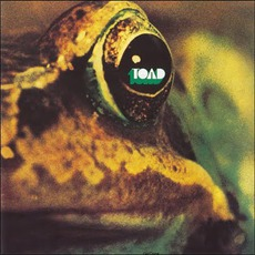 Toad (Remastered) by Toad