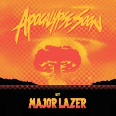 Apocalypse Soon mp3 Album by Major Lazer