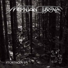 Stormcoven