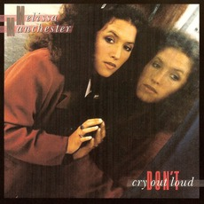 Don't Cry Out Loud (Remastered) mp3 Album by Melissa Manchester