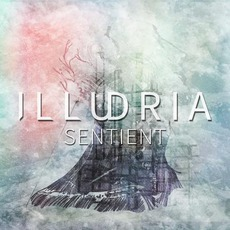 Sentient by Illudria