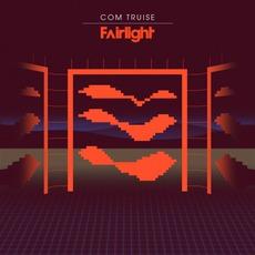 Fairlight mp3 Album by Com Truise
