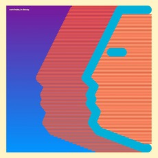In Decay mp3 Album by Com Truise