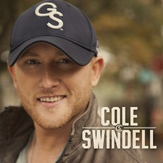 Cole Swindell mp3 Album by Cole Swindell