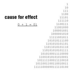 0 + 1 = 01