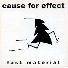 Fast Material