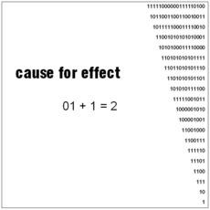 01+1=2