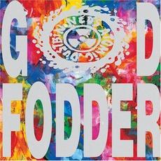 God Fodder mp3 Album by Ned's Atomic Dustbin