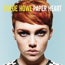 Paper Heart mp3 Single by Chlöe Howl