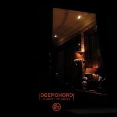 Luxury 1 & 2 mp3 Single by DeepChord