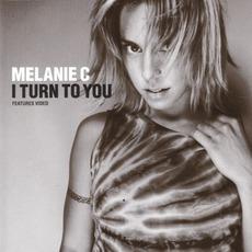 I Turn To You mp3 Single by Melanie C