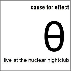 Live At The Nuclear Nightclub