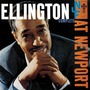 Ellington At Newport 1956 (Complete) (Remastered)