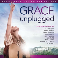Grace Unplugged mp3 Soundtrack by Various Artists