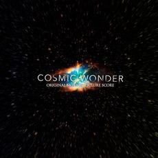 Cosmic Wonder: Original Motion Picture Score