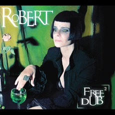 Free Dub, Volume 2