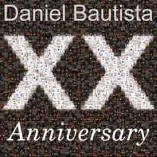 XX Anniversary