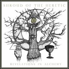 Revelations In Alchemy