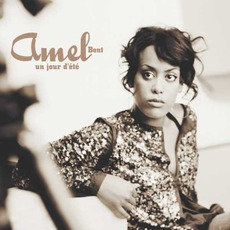 Un Jour D'été mp3 Album by Amel Bent