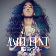 Instinct mp3 Album by Amel Bent