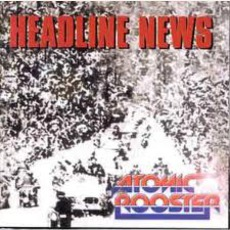 Headline News (Re-Issue)