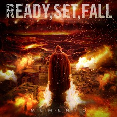 Memento by Ready, Set, Fall!
