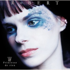 Princesse De Rien (Re-Issue)