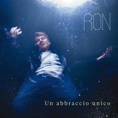 Un Abbraccio Unico mp3 Album by Ron