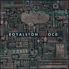 OCD by Royalston