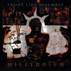 Millennium (Re-Issue)