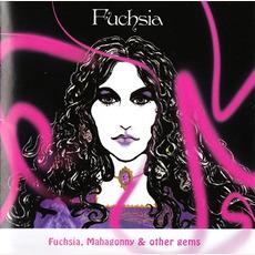 Fuchsia, Mahagonny & Other Gems