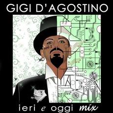 Ieri E Oggi Mix, Volume 1