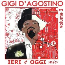 Ieri E Oggi Mix, Volume 2