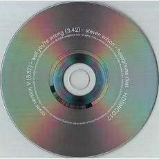 Cover Version V mp3 Single by Steven Wilson