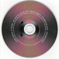Cover Version VI