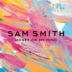 Money On My Mind mp3 Single by Sam Smith
