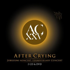 AC XXV - Anniversary Concert