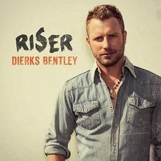 Riser mp3 Album by Dierks Bentley
