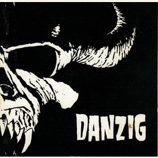 Danzig (Re-Issue) mp3 Album by Danzig