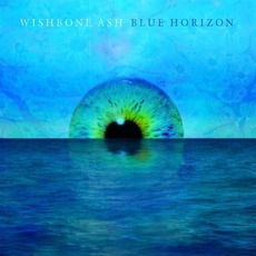 Blue Horizon