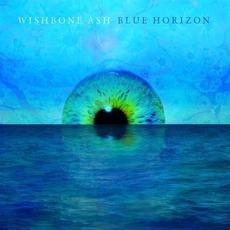 Blue Horizon mp3 Album by Wishbone Ash