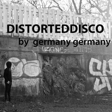 Distorted Disco
