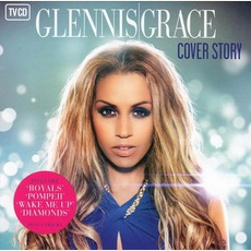 Cover Story mp3 Album by Glennis Grace